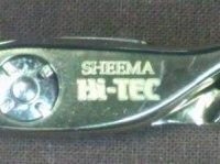 sheema