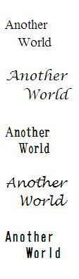 7anotherworld3